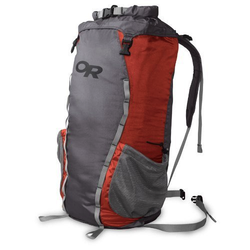 Outdoor Research DryComp Summit Sack